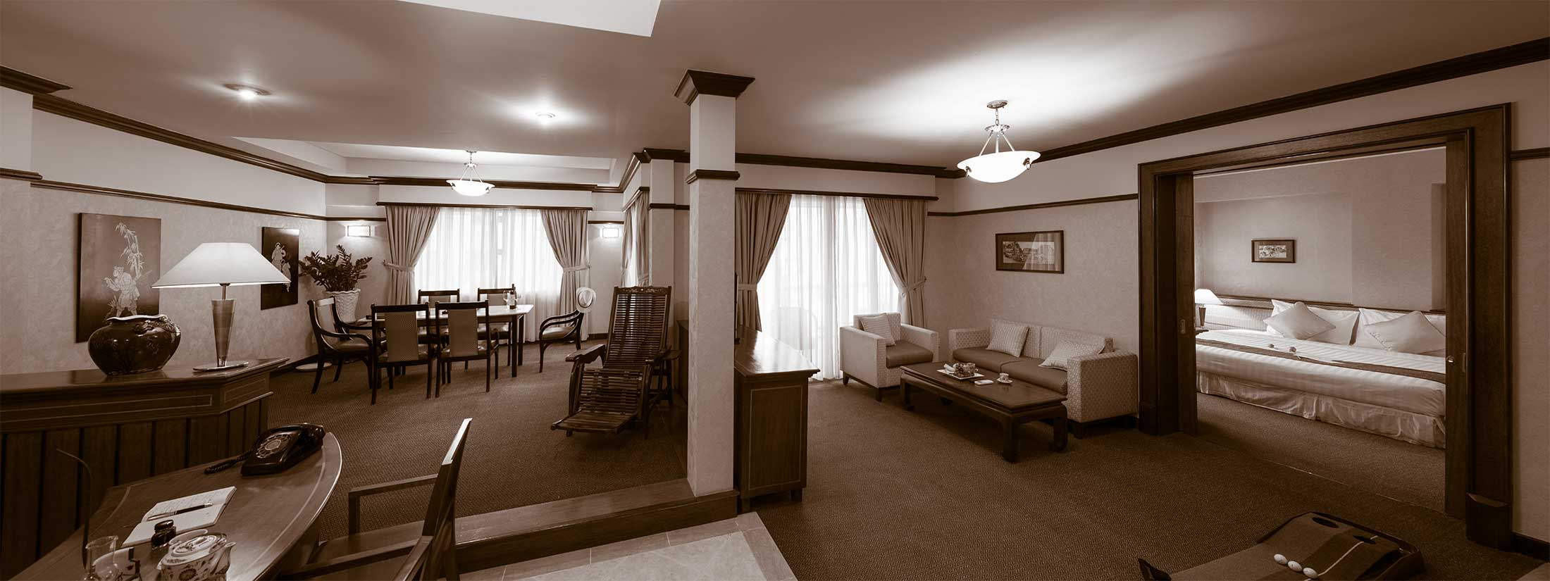 BongSen1_Sepia_BED-Facilities-(31-of-36)