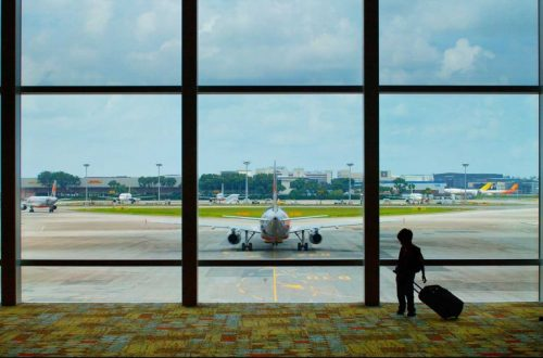 singapore-changi-airport_stb-accent1