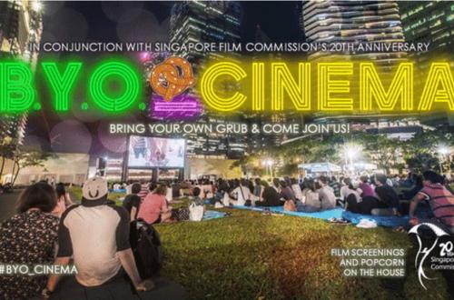 2018 09 byob cinema 2018 FI