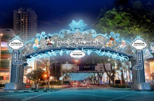 2018 10 Orchard Road Light-up FI