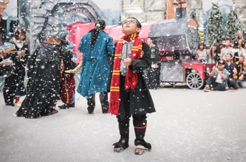 FI Harry-Potter-Images-3Dec-6