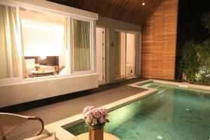 6_Pool Villa_2
