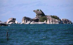 5b-kelayang-island
