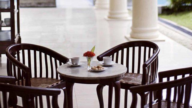 verandah-restaurant-billiton