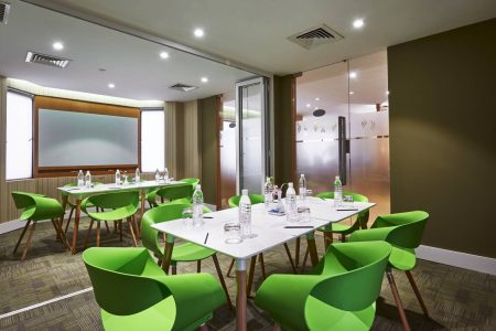 The Pearl Kuala Lumpur A 4 Star Hotel Near Mid Valley And Sunway