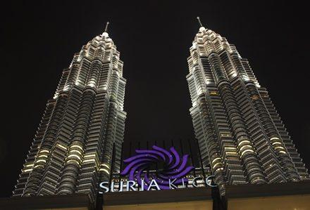 Suria_klcc_petronas_twin_towers (1)