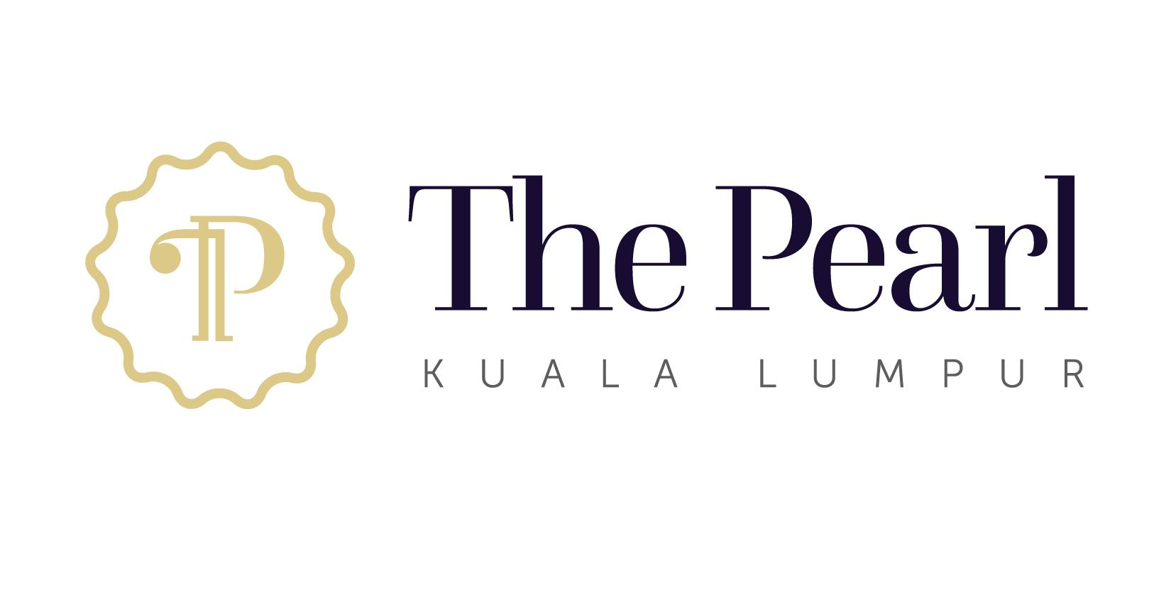 The Pearl Kuala Lumpur