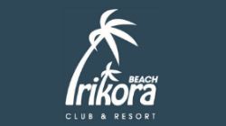 Trikora Beach Resort, Bintan